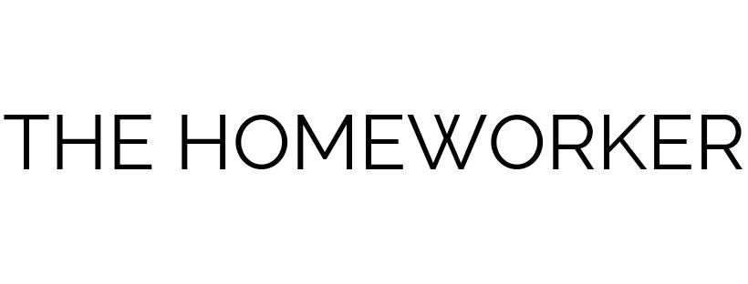 Homeworker